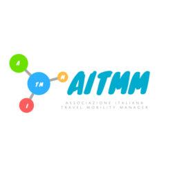AITMM
